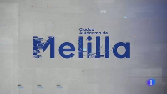 La noticia de Melilla - 07/09/21