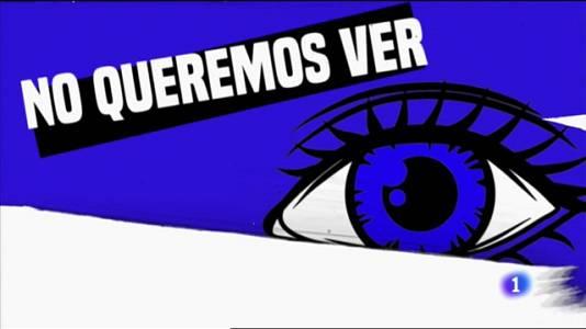L'Informatiu Comunitat Valenciana 1 - 08/09/21
