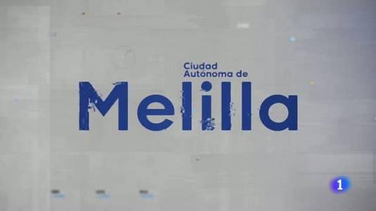 La Noticia de Melilla - 08/09/2021