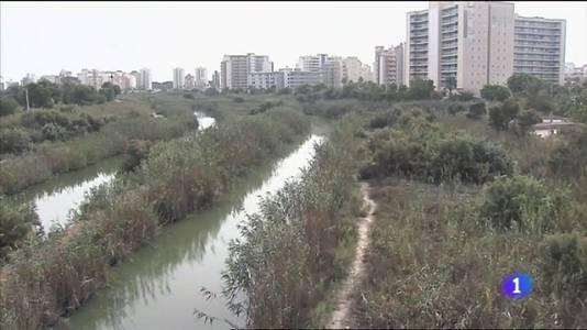 L'Informatiu Comunitat Valenciana 2 - 09/09/21