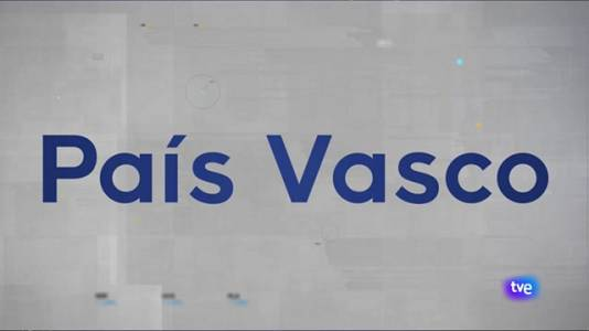 Telenorte 2 Pais Vasco (09/09/2021)