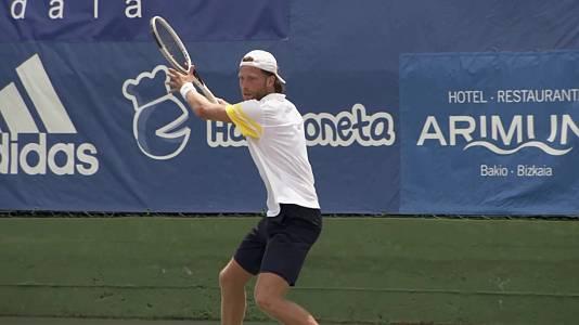 Torneo Challenger masculino de Mallorca