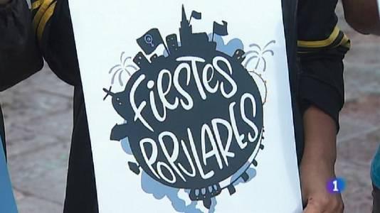 Asturias en 2' - 10/09/21
