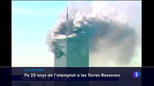 L'11-S viscut pels balears.