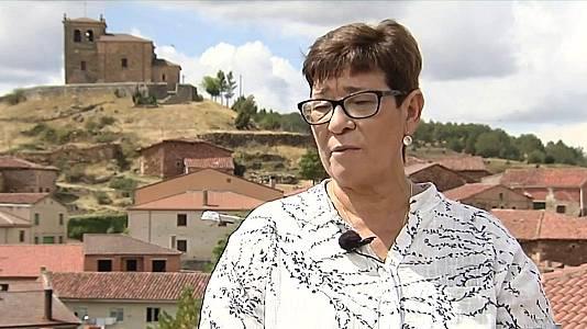 Tres españoles murieron en los atentados del 11-S