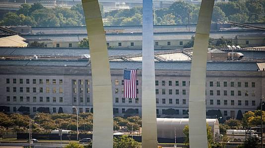 Las revelaciones de los papeles del Pentágono
