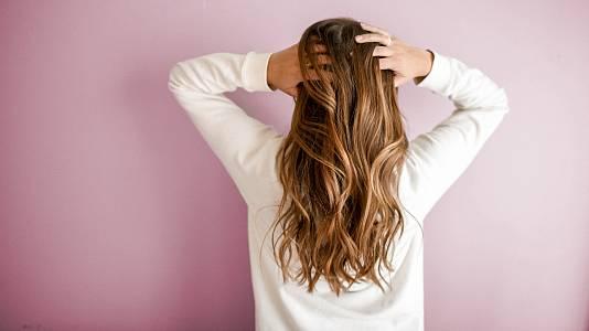 Balayage, la tendencia para el cabello esta temporada