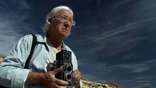 Muere el fotógrafo Carlos Pérez Siquier