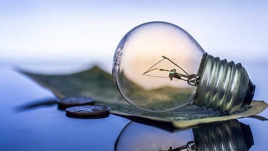 ¿Cuánto se va a reducir la factura de la luz?