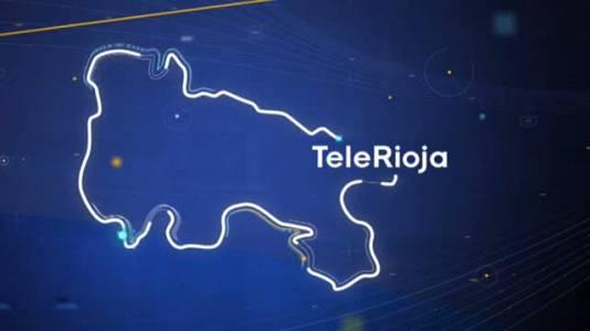 Telerioja en 2' - 14/09/21
