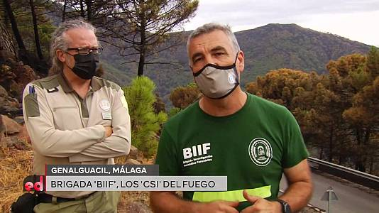 España Directo - 14/09/21