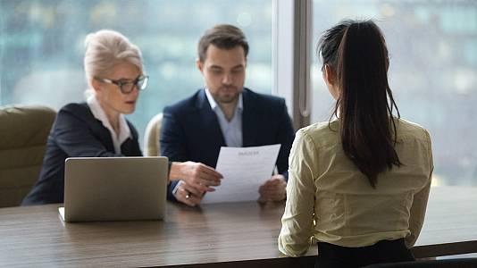 6 tipos de entrevistas y sus trucos para superarlas