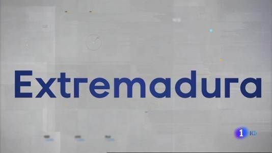 Noticias de Extremadura - 16/09/2021
