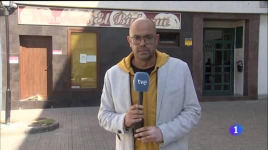 Asasinada unha muller de 52 anos na Coruña