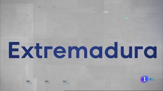 Extremadura en 2' - 17/09/2021