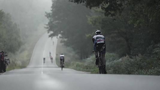 Ironman Vitoria