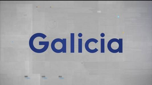 Galicia en 2 minutos 20-09-2021
