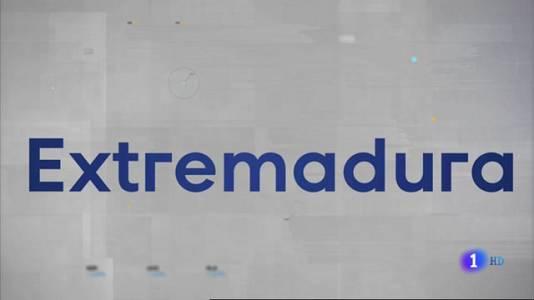 Extremadura en 2' - 20/09/2021
