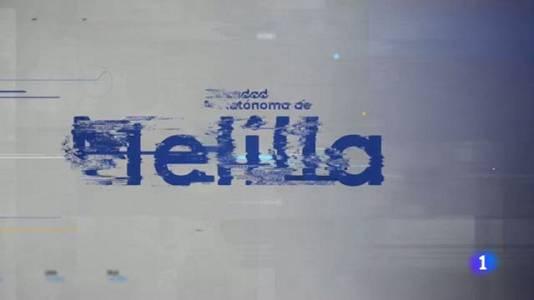 La Noticia de Melilla - 20/09/2021