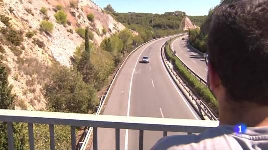 La comarca amb la taxa d'atur més elevada demana més inversions