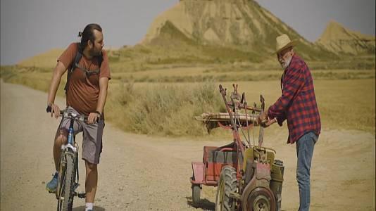 43 Semana de Cine de Lugo