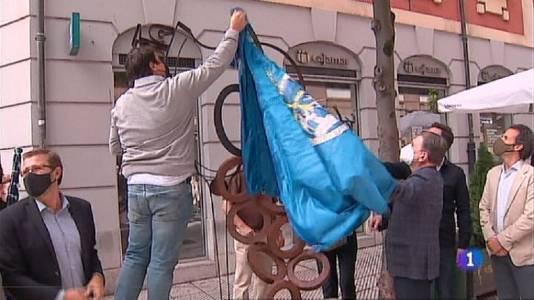 Asturias en 2' - 21/09/21
