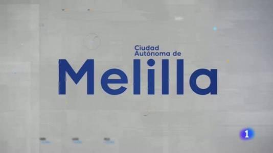 La Noticia de Melilla - 22/09/2021