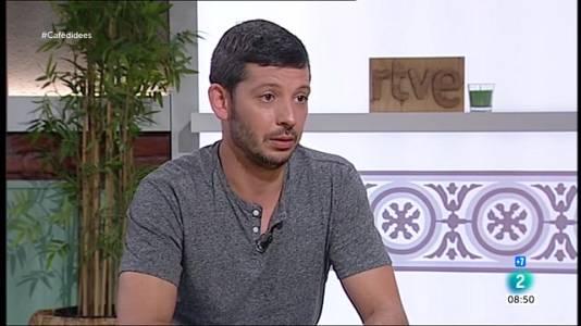 """Xavier Pellicer: """"Se'ns faria molt difícil aprovar Aragonès"""""""