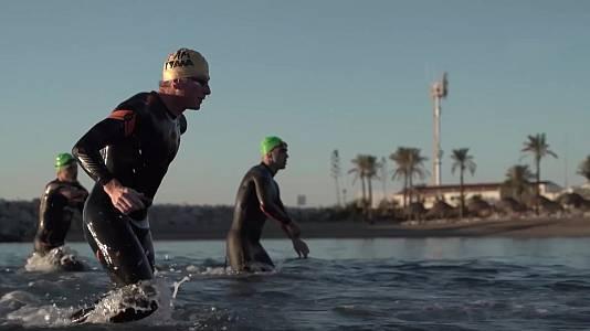 Ironman Marbella
