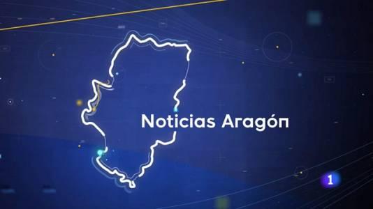 Noticias Aragón 2 24/09/21