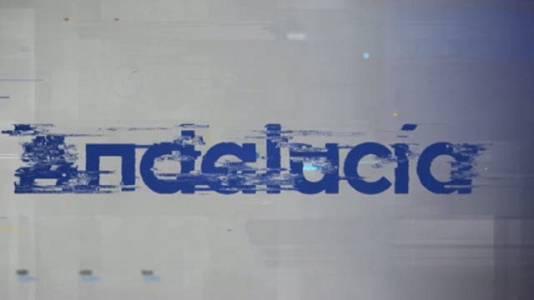 Noticias Andalucía - 27/09/2021