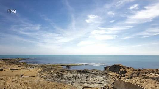 Temperaturas mínimas en ascenso en la mayor parte de la Península y en Canarias