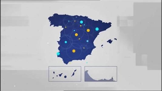 Noticias de Castilla-La Mancha - 28/09/21