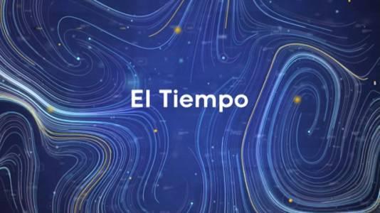 El Tiempo en Cantabria - 28/09/21