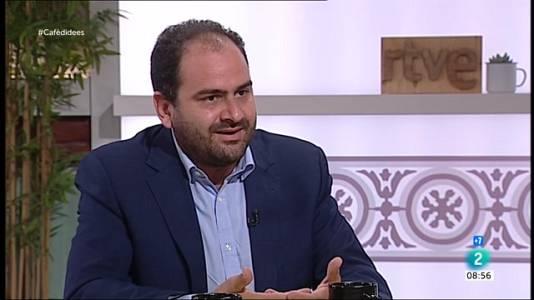 """Sánchez Costa: """"L'estratègia contribueix a desinflamar"""""""