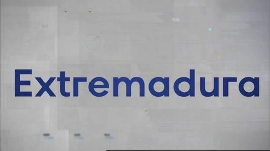 Noticias de Extremadura - 30/09/2021