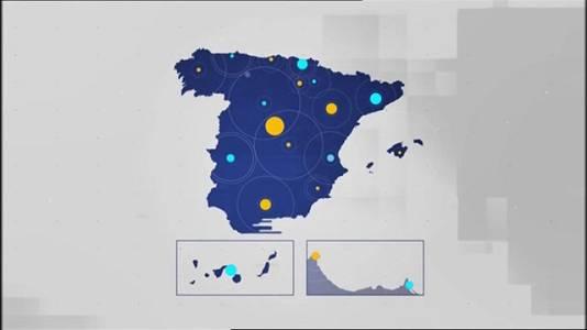 Noticias de Castilla-La Mancha 2 - 30/09/21