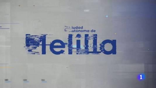 La noticia de Melilla 01/10/2021