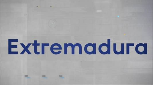 Noticias de Extremadura - 01/10/2021