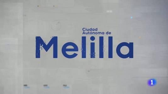 La Noticia de Melilla - 4/10/2021