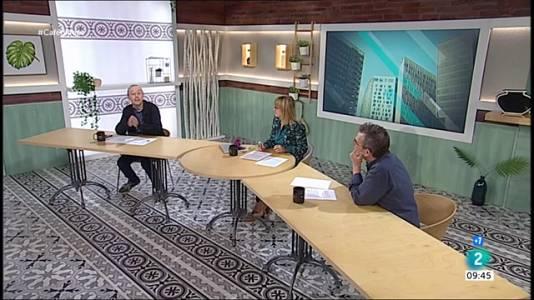 El cas de Puigdemont, la Convenció del PP i el señor azotes
