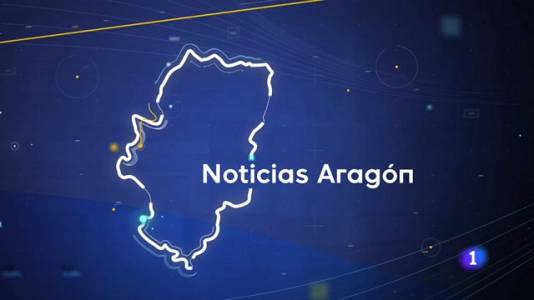 Noticias Aragón 05/10/21