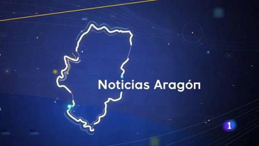 Noticias Aragón 2 05/10/21