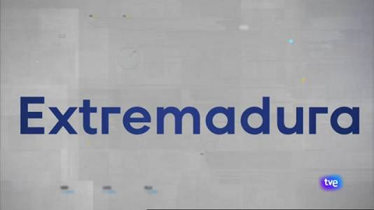 Noticias de Extremadura 2 - 05/10/2021