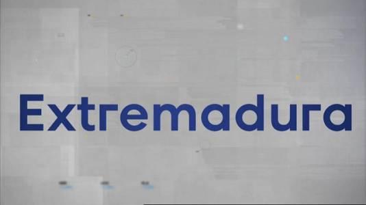 Noticias de Extremadura - 06/10/2021