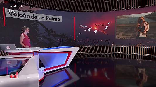 España Directo - 06/10/21