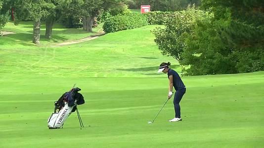 Santander Golf Tour RCG La Coruña