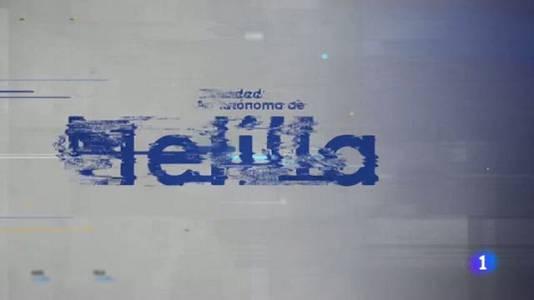 La Noticia de Melilla - 07/10/2021