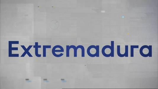 Noticias de Extremadura 2 - 11/10/2021