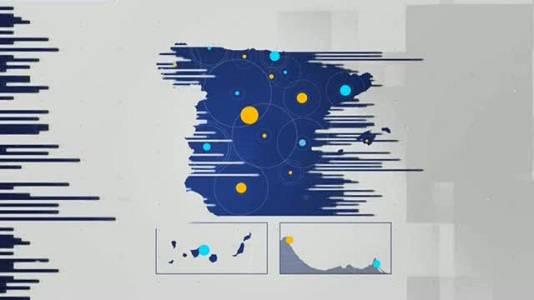 Telexornal Galicia 2 13-10-2021